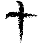 ash-wednesday-clipart-ash-wednesday-cross-clipart-1